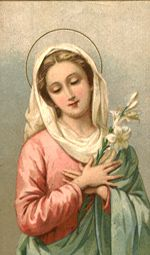Litanie Lauretane Holy Quotes, Blessed Mother, Mother Mary, Roman Catholic, Religious Art, Virgin Mary, Madonna, Faith, Lady