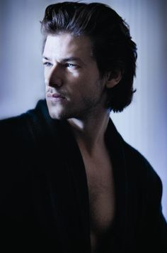 Gaspard ulliel tell me that's not a Christian grey stare Most Handsome Men, Handsome Actors, Christian Grey, Beautiful Boys, Gorgeous Men, Ulliel Gaspard, Chanel Model, Raining Men, Guy Pictures