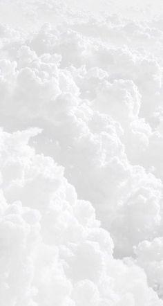Heavenly* *heavenly* in 2019 wallpapers blanco, fondos blanc Screen Wallpaper, Iphone Wallpaper, Wallpaper Quotes, Wallpaper Ideas, Wallpaper Backgrounds, Iphone Backgrounds, Wallpaper Inspiration, Moomin Wallpaper, Zen Wallpaper