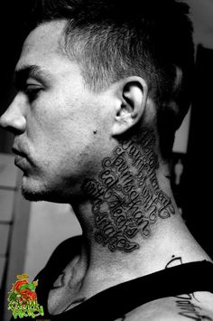"""""""I'd rather eat crumbs with bums than eat steaks with snakes"""" ~ Chris Rene"""
