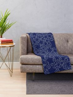 Gold Throw, Star Patterns, The Last Airbender, Repeating Patterns, Accent Chairs, Sell Your Art, Swirls, Blue Green, Teal