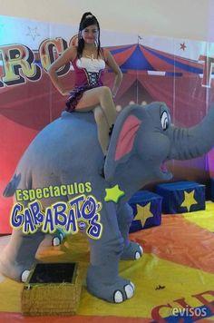 acrobatas payasos animadores  Show de magia,fantasía e ilusión, magia profesional,animación,concursos y el mejor entretenimiento ...  http://alvaro-obregon.evisos.com.mx/acrobatas-payasos-animadores-id-600610
