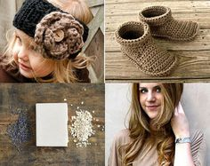 The Autumn by Yuliya on Etsy--Pinned with TreasuryPin.com