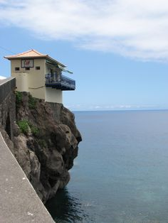 40 Meilleures Idees Sur Madeira Portugal Madere Ile De Madere Portugal