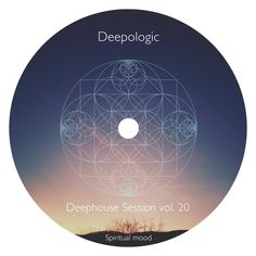 """Check out """"Deepologic - Deephouse Session vol.20 (spiritual mood)"""" by Deepologic on Mixcloud"""