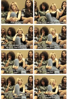 LM on opening for 1D rumor>>well, that sucks!!<<< dang it! I was so hoping they would!!