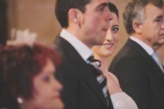 People Producciones · Fotos de boda en Burgos · Monasterio del Espino · Fotógrafo Bodas Burgos · Fotógrafo Bodas Vitoria