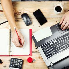 Conseguir um trabalho como freelancer pode estar mais perto do que possa pensar. Conheça aqui alguns dos sites onde poder encontrar centenas de ofertas.