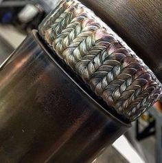 Vigilant Metal Welding tips Full Article Welding Works, Welding Classes, Welding Tips, Metal Welding, Welding Art, Mig Welding, Welding Crafts, Welding Projects, How To Weld Steel