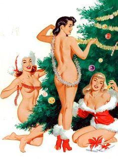 merry xmas ;-)