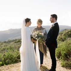 How to Make Sure Your Elopement or Intimate Wedding Feels Monumental Family Presents, Tiffany Wedding, Real Couples, Marry You, Modern Wedding Invitations, Wedding Videos, First Dance, Newlyweds, Event Design