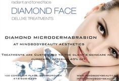 #microdermabrasion #facial #skincare #acne #glowingskin #skincareroutine #skincaretips #beauty