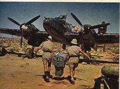 Bf110