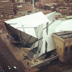 The ROM from above