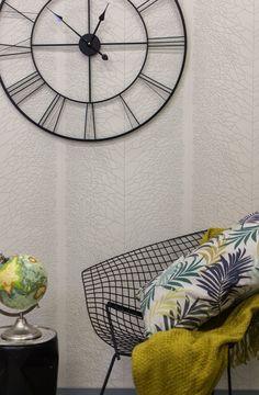 Sisustusideoita | Pihlgren ja Ritola Osakeyhtiö Tapestry, Home Decor, Hanging Tapestry, Tapestries, Decoration Home, Room Decor, Home Interior Design, Needlepoint, Wallpapers