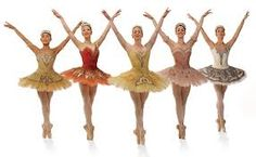Image result for royal ballet costumes