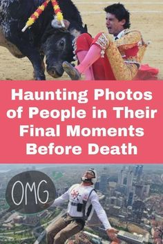 Scary Wallpaper, Haunting Photos, Viral Trend, B 13, Elle Fanning, Funny Pins, Fitness Goals, Beautiful World, Couple Goals