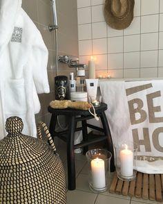 Softie bathrobe children Beach House Beach Towel @interior_by_nina