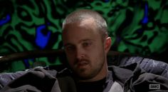 Yeah, Bitch! Aaron Paul's in Talks to Play Jesse Pinkman in a Breaking Bad Spin-Off!
