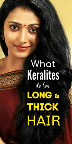 wedding beauty regimen What Keralites do for long hair Long Hair Tips, Beauty Tips For Hair, Beauty Hacks, How To Grow Natural Hair, Natural Hair Styles, Long Hair Styles, Make Hair Thicker, Hair Secrets, Healthy Hair Tips