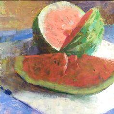 Jr-melon