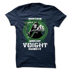 [Popular Tshirt name printing] VOIGHT  Shirts this week  VOIGHT  Tshirt Guys Lady Hodie  SHARE and Get Discount Today Order now before we SELL OUT  Camping administrators