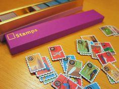 http://files.oinkgms.com/images/stamps_image07.jpg