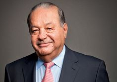990345 Carlos Slim Wallpapers