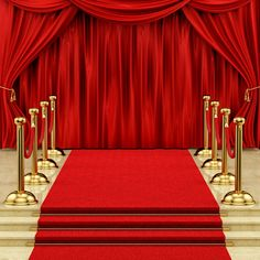 Red Curtains Carpet Stage Photography Backdrops Gold Stanchions Photo Backgrounds for Wedding. Red Curtains Carpet Stage Photography Backdrops Gold Stanchions Photo Backgrounds for Wedding Studio Props Red Curtains . Photo Booth Background, Photo Booth Backdrop, Background For Photography, Photo Backdrops, Wedding Background, Backdrop Background, Party Background, Background Images, Photo Props