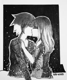 Dating hekse
