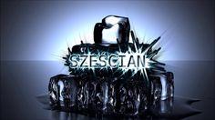 Sześcian - Vertex [Trance]