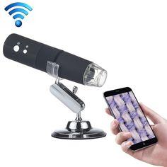 Kjøp Digital USB Mikroskop 50+1000X Forstørrelse på nettet hos oss på 24hshop.no. Alltid på lager, rask levering og lave fraktkostnader. Usb, Skateboard, Digital, Communion, Skateboarding, Skate Board, Skateboards