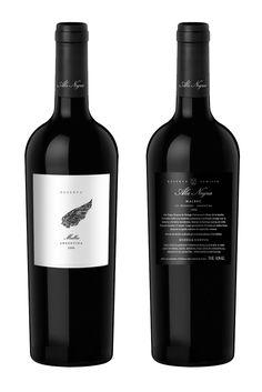 Bodega Corvus  wine / vinho / vino mxm