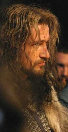 """Gerard Butler as Beowulf in """"Beowulf and Grendel"""" Gerard Butler Movies, Hot Scottish Men, Avatar, Paisley, Beowulf, Fantasy Male, Interesting Faces, Male Face, Book Characters"""