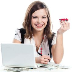 Top Low Cost Car Insurance Quotes Sites