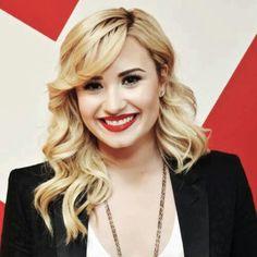 """""""Demi en Good Morning America"""" 27/06/2013"""