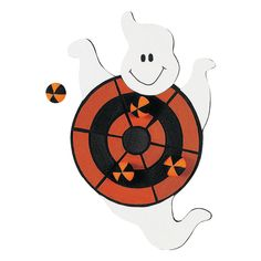 Halloween Games & Activities, Kids' Toys & Halloween Party Favors