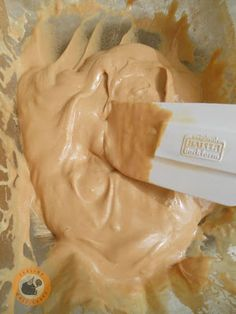 Praliné Paradicsom: Karamellizált fehér csokoládé