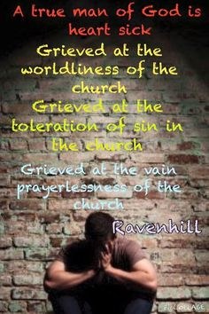 Leonard Ravenhill Great Quotes, Quotes To Live By, Scriptures, Verses, Leonard Ravenhill, Christian Meditation, Proverbs 31 Ministries, Real Followers, Under The Shadow