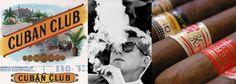 The Cigar, Pipe & Tobacco Guide — Gentleman's Gazette