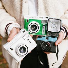 Photography Equipment, Lifestyle Photography, Urban Outfitters Men, Classic Camera, Perspective On Life, Lomography, Film Camera, Beautiful Things, Instagram Posts