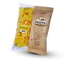 pasta fresca Maffei