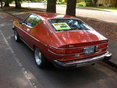 1978+Datsun+200SX.+-+2.jpg (800×600)