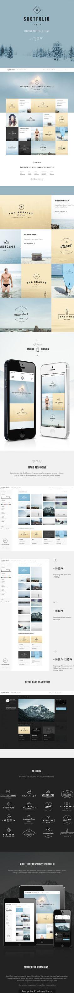 #webdesign #mobile #digital #ui #ux
