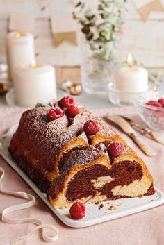 Tiramisu, Cookie Recipes, Bakery, Cheesecake, Cupcakes, Yummy Food, Cookies, Healthy, Sweet