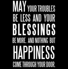 88 Best Opening Doors Images Inspiring Quotes Quote Life