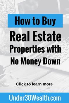 Real Estate Investor Training for Beginners - Finance Real Estate Business, Real Estate Investor, Real Estate Marketing, Selling Real Estate, Real Estate Tips, Investing In Real Estate, Online Real Estate, Wholesale Real Estate, Home