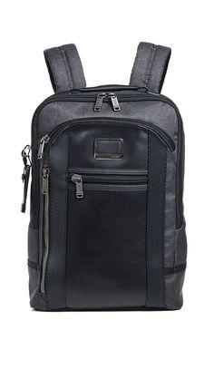 e0403519a942 Bags: лучшие изображения (637) в 2019 г.   Backpack bags, Backpacks ...