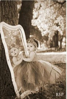 Baby Photography Girl Poses Photo Shoot 66 New Ideas