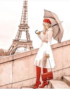 Tour Eiffel, Torre Eiffel Paris, Paris Images, Paris Pictures, Paris Chic, I Love Paris, Best Vacation Destinations, Best Vacations, Love Style Life